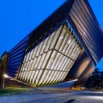 Michigan State University (Broad) East Lansing, MI