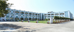 Muzaffarnagar Engineering College