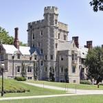 Princeton University United State