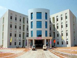 RGUKT Hyderabad