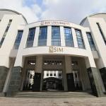 SIM University Singapore