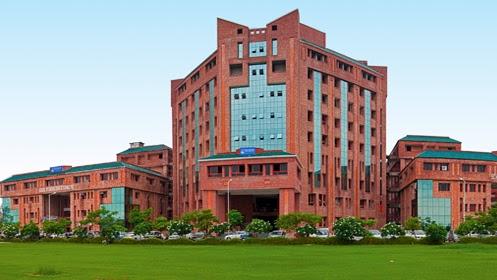 Sharda-University-Images