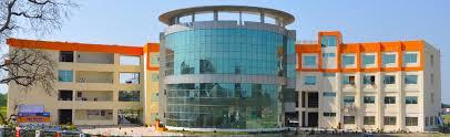 Surya School