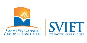 Swami Vivekanand Institute of Emerging Technology