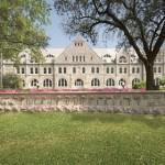 Tulane University (Freeman) New Orleans, LA