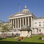 University College London Europe
