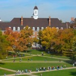 University of Illinois-Urbana-Champaign Champaign, IL