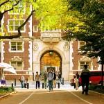 University of Pennsylvania united state