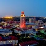 University of Texas-Austin