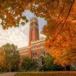 Vanderbilt University (Owen) Nashville, TN