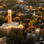 Vanderbilt University United State