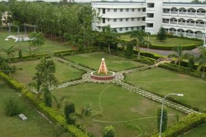 aditya_institute_of_technology_and_management