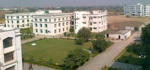 institute of engineering & rural technology allahabad
