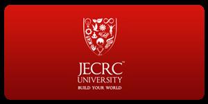 jecrc1