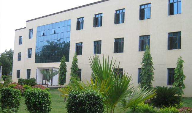 ksrm College kadapa