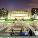 Top 10 United States Colleges