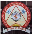 Feroze Gandhi Institute of Engineering and Technology