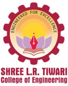 Shree L. R. Tiwari College of Engineering