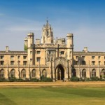top-university-uk
