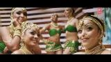 Ra.One Chammak Challo Full Video - Kareena Kapoor, Akon SRK