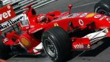 DJ Visage Formula 1 (Schumacher song) - For Schumi die hard fans ;-)