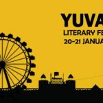 Yuvaan'17, Literary Fest, Delhi Technological University