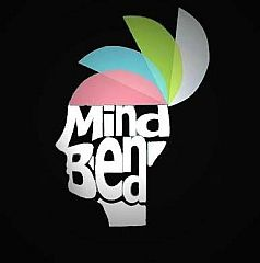 28a847e91376727196427.bd9c9625.m_Mind+bend
