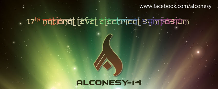 ALCONESY 14, Technical festival