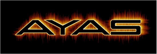 AYAS-2014-Hyderabad