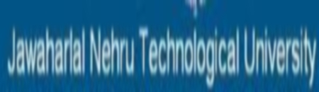 AYAS'13, JNTUH College of Engineering, Hyderabad, Andhra Pradesh, Technical Fest