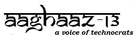 Aaghaaz 13, MATS School Of Engineering and Technology, Raipur, Chattisgarh, Techno Cultural Fest