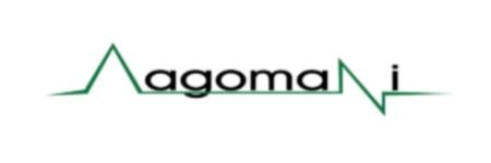Aagomani, IIT Bombay, Mumbai, Maharashtra, Technical Fest