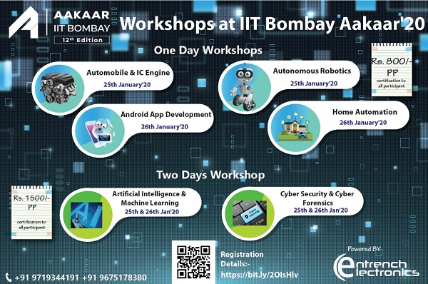 Aakaar-Technical-Workshop-Series-2020