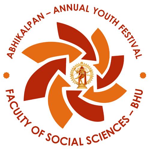 Abhikalpan-2020