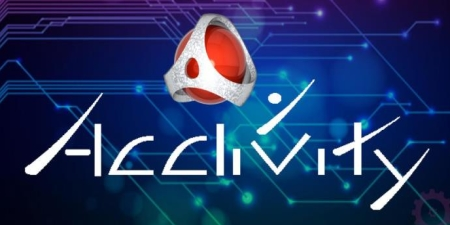 Acclivity 2013, Padmabhooshan Vasantdada Patil Institute of Technology, Pune, Maharashtra, Techno Management Fest