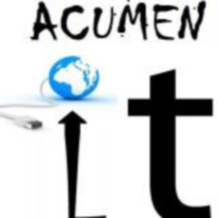 Acumen IT 2013, Vasavi College of Engineering, Hyderabad, Andhra Pradesh, Workshop and Technical Fest