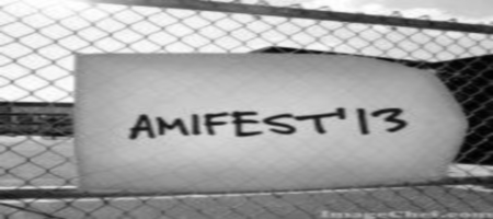 Amifest 2013, Amity School of Engineering and Technology, Delhi, Haryana, Techno Cultural & Management Fest