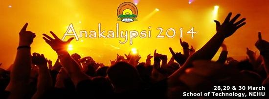 Anakalypsi-2014-Shillong