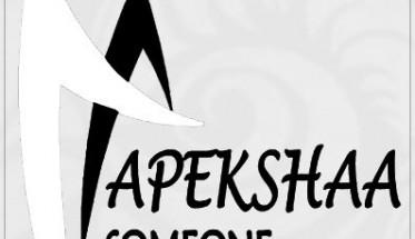 Apekshaa
