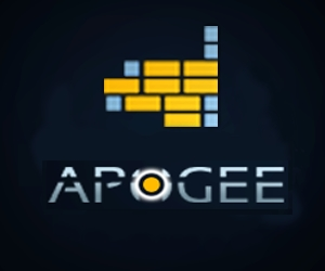 Apogee 2013, Birla Institute of Technology and Sciences, Pilani, Rajasthan, Technical Fest