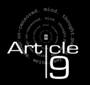 Article 19, Manipal Institute of Communication, Manipal, Karnataka, Cultural Fest