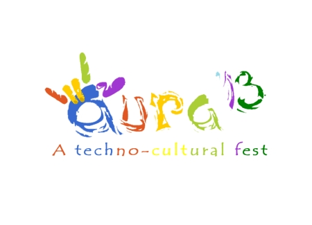 Aura 13, Maharishi Arvind Group of Institutes, Jaipur, Rajasthan, Techno Cultural Fest