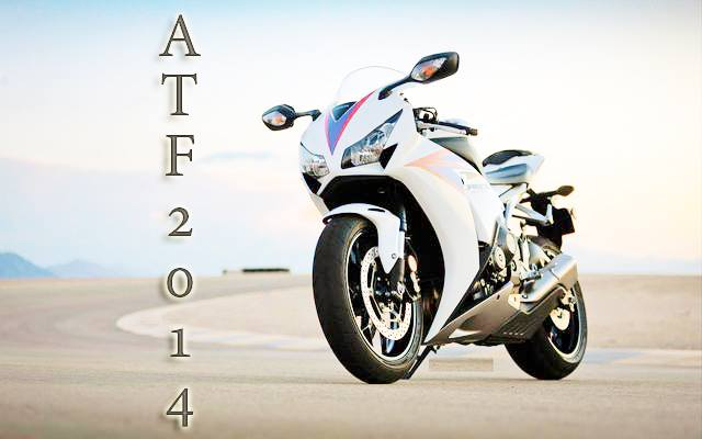 Automotive Technology Fair 2014, The National Institute of Engineering, Mysore