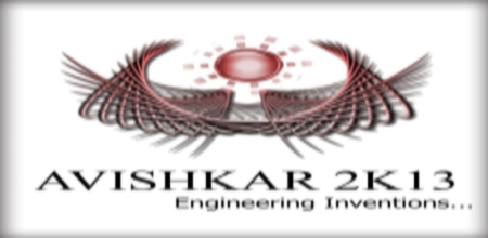 Avishkar 2K13, Vignan Bharathi Institue Of Technoogy, Hyderabad, Andhra Pradesh, Technical Fest