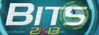 BITS 2k13