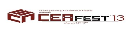 CEA Fest 2013, IIT Madras, Chennai, Tamil Nadu, Technical Fest