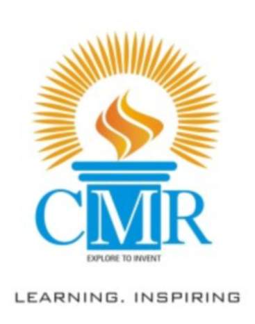 CMR Techno Carnival 2K13, CMR Technical Campus, Hyderabad, Andhra Pradesh, Techno Cultural Fest