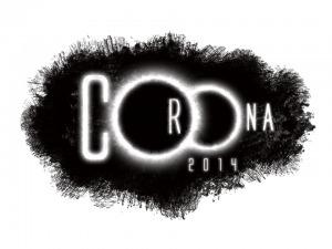 CORONA 2014, NIT Patna, Patna