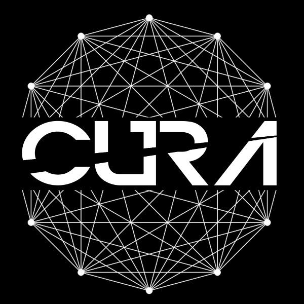 CURA-2020
