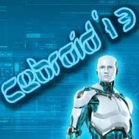 Cebroid 13, Adhi College Of Engineering and Technology, Chennai, Tamil Nadu, Technical Fest